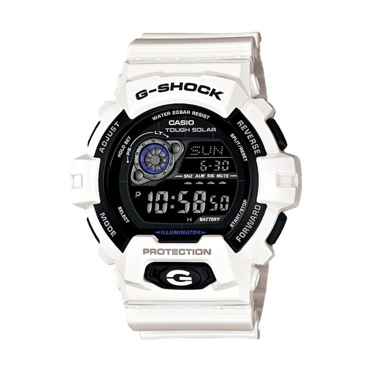 Часовник Casio G-Shock GR-8900A-7ER