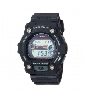 Часовник Casio G-Shock GW-7900-1ER