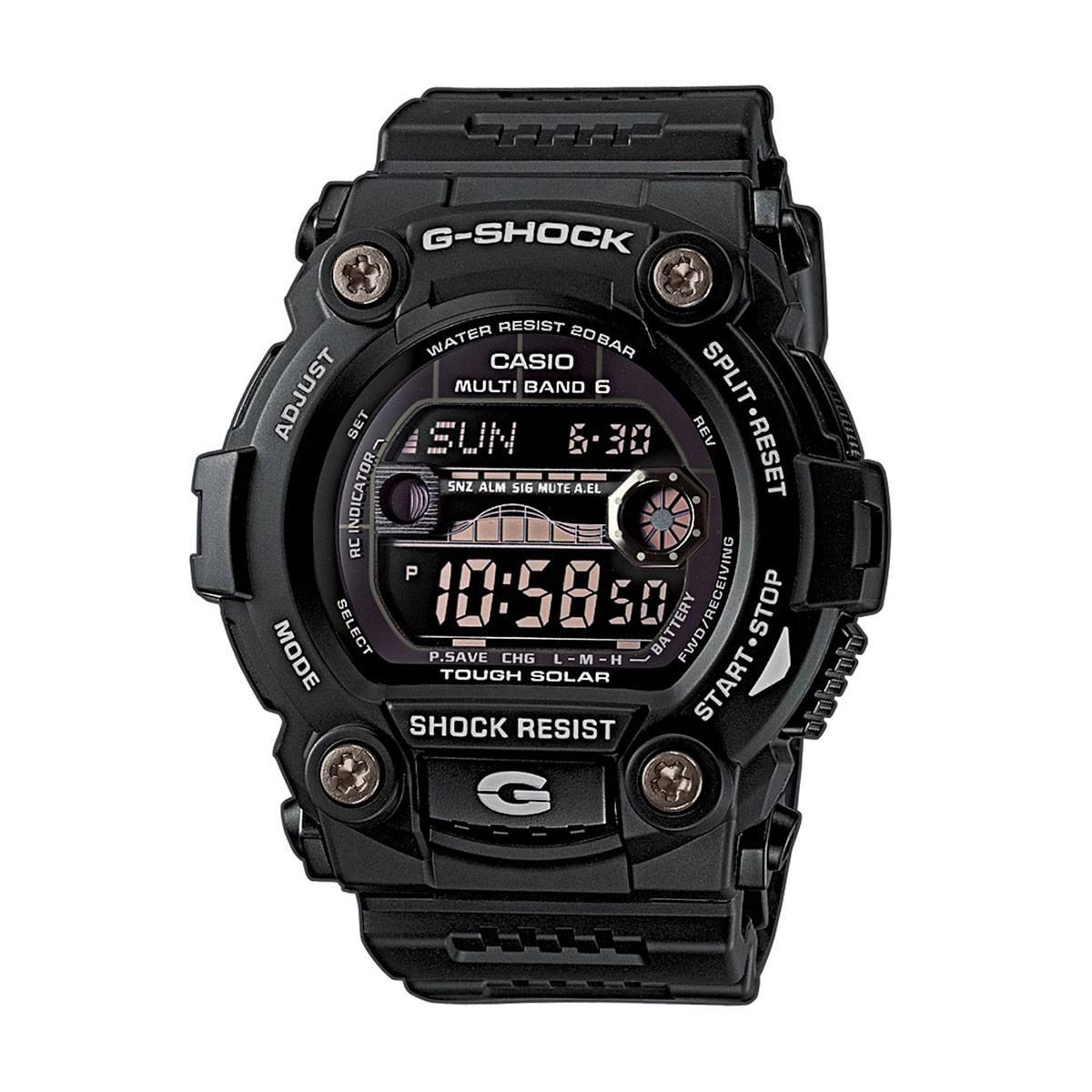 Часовник Casio G-Shock GW-7900B-1ER