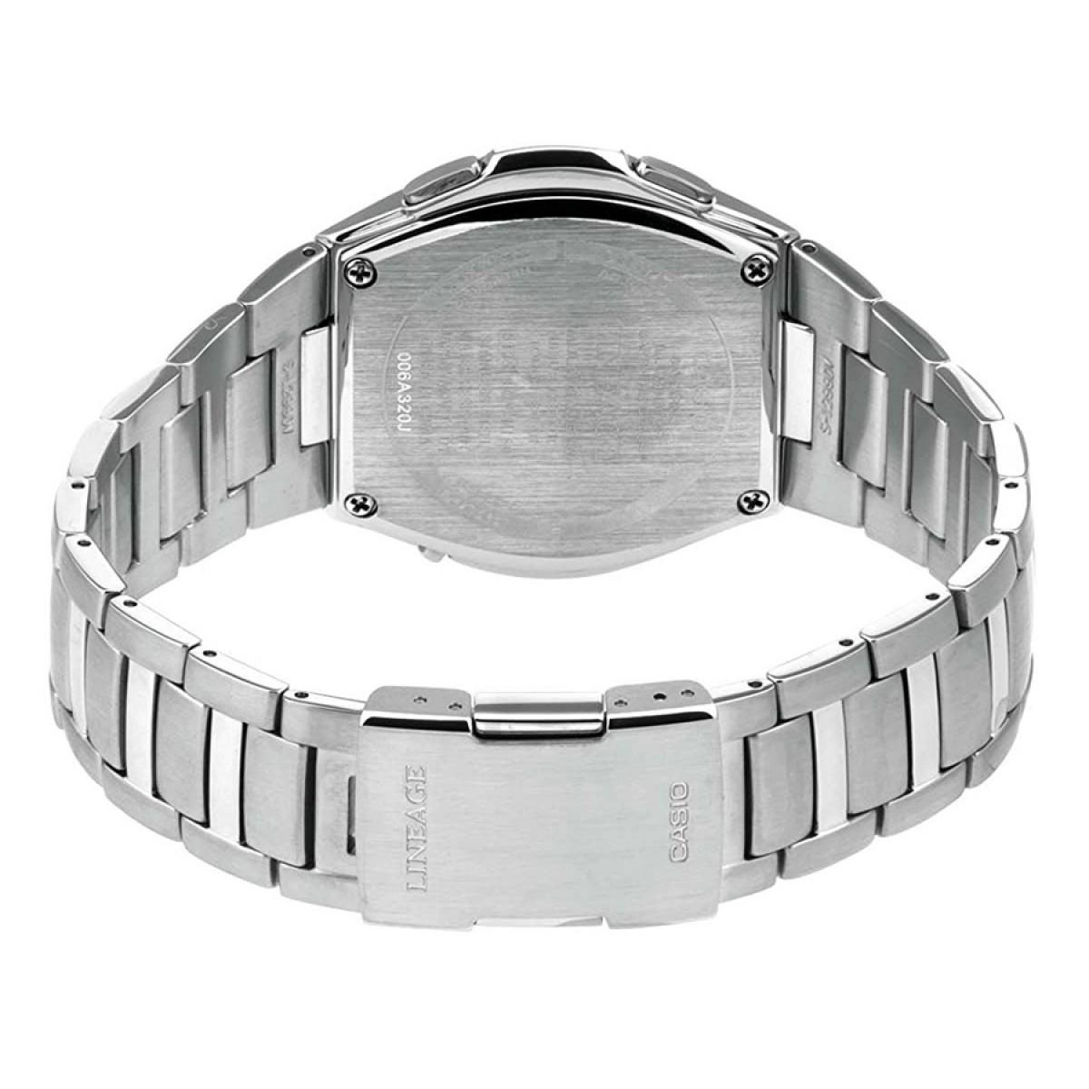Часовник Casio LCW-M150D-1AER