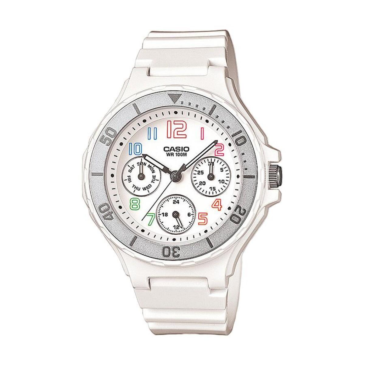 Часовник Casio LRW-250H-7BVEF