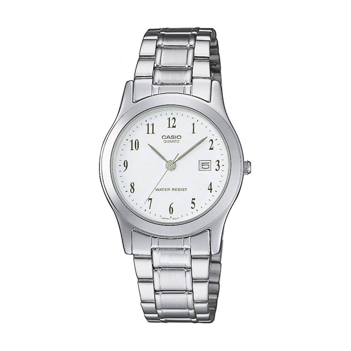 Часовник Casio LTP-1141PA-7BEF
