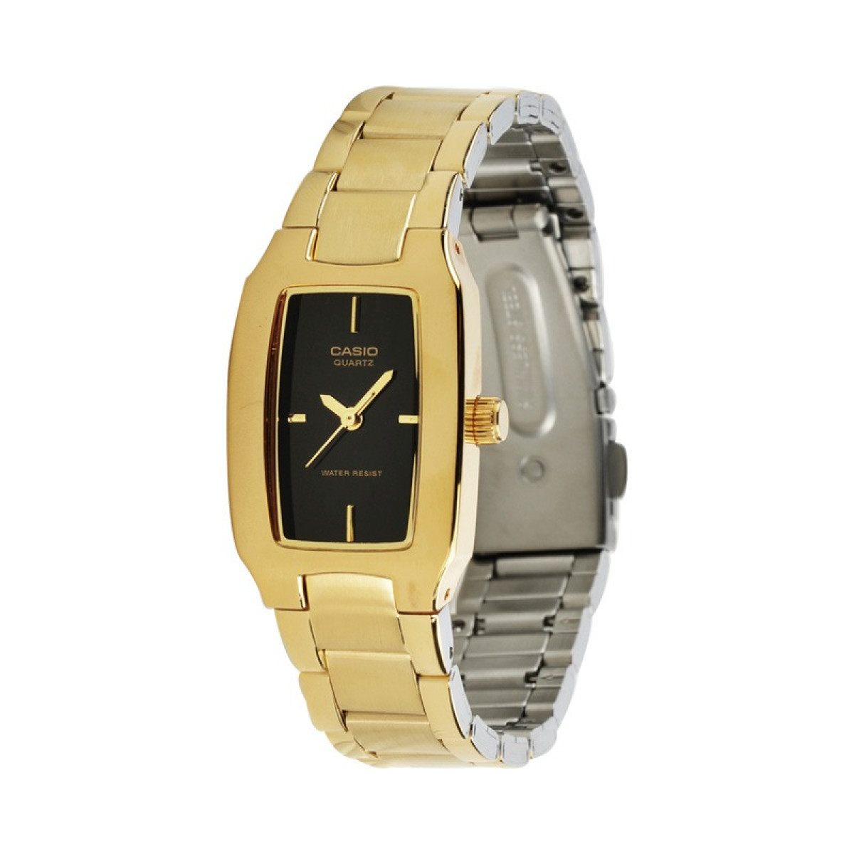 Часовник Casio LTP-1165N-1CR