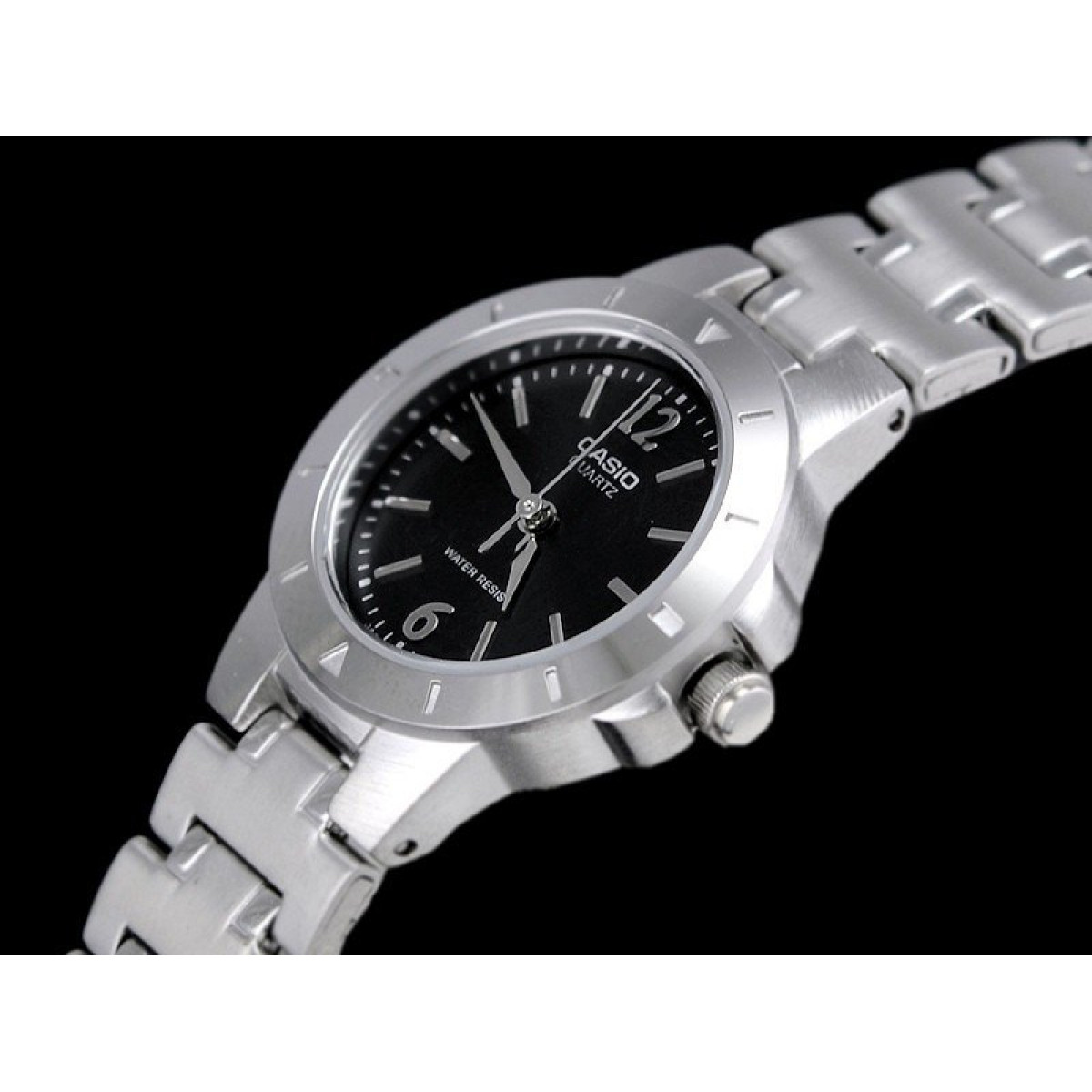 Часовник Casio LTP-1177A-1A