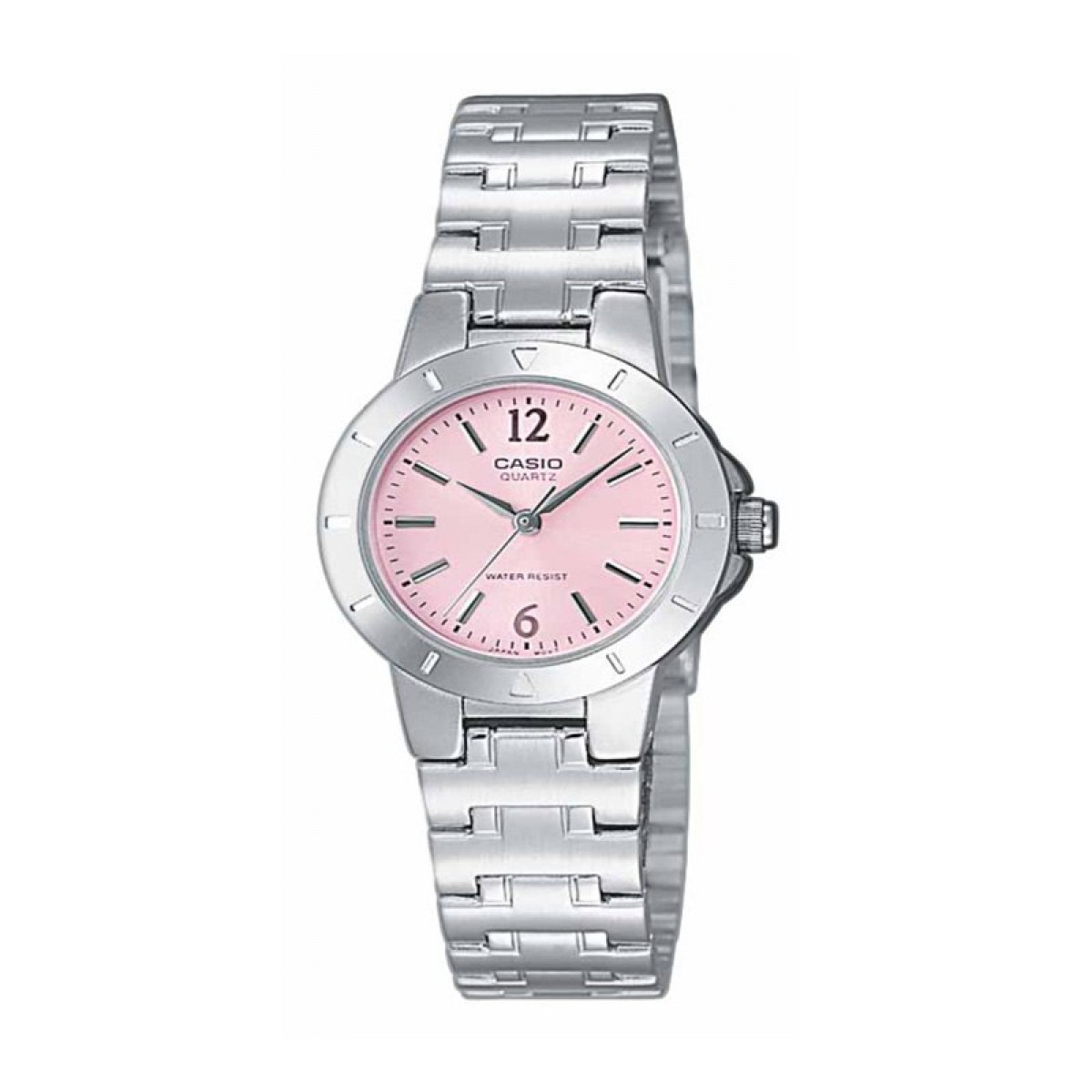 Часовник Casio LTP-1177A-4A1