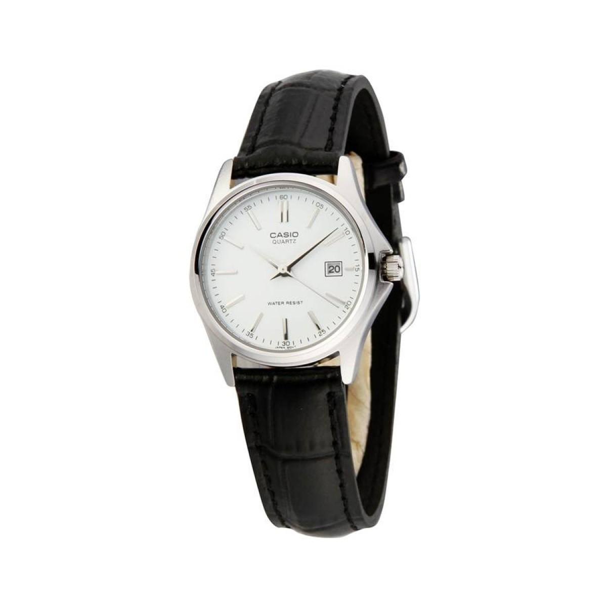 Часовник Casio LTP-1183E-7A