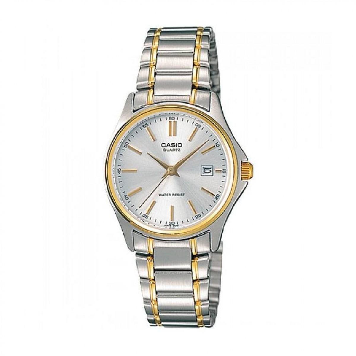 Часовник Casio LTP-1183G-7A