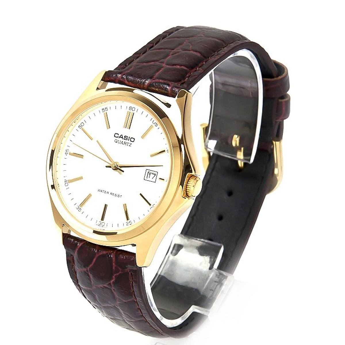 Часовник Casio LTP-1183Q-7A