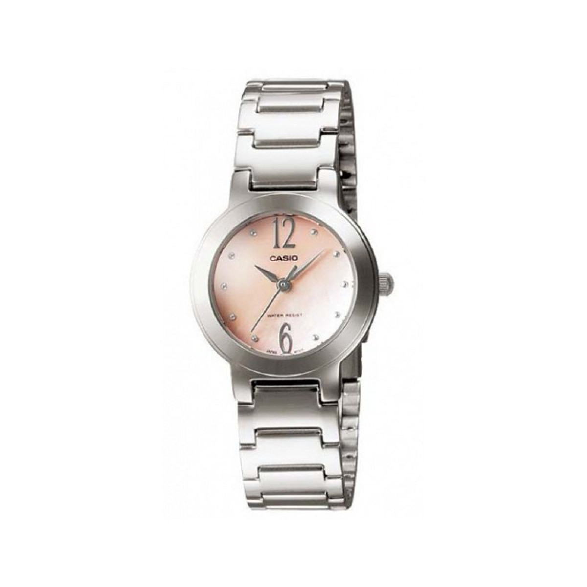 Часовник Casio LTP-1191A-4A2