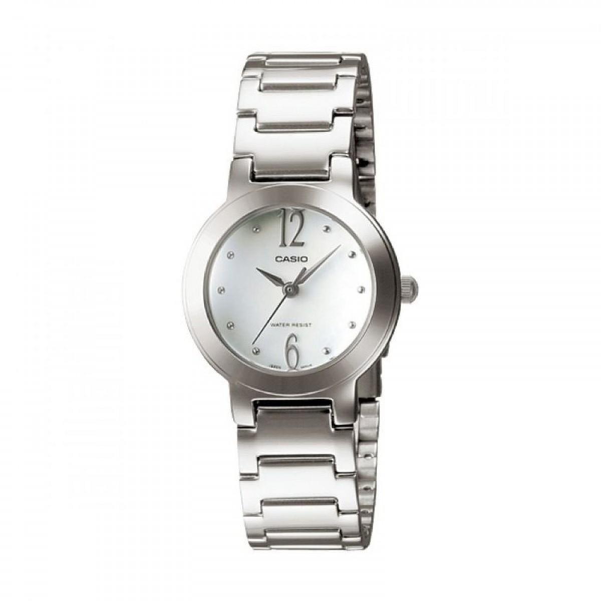 Часовник Casio LTP-1191A-7A