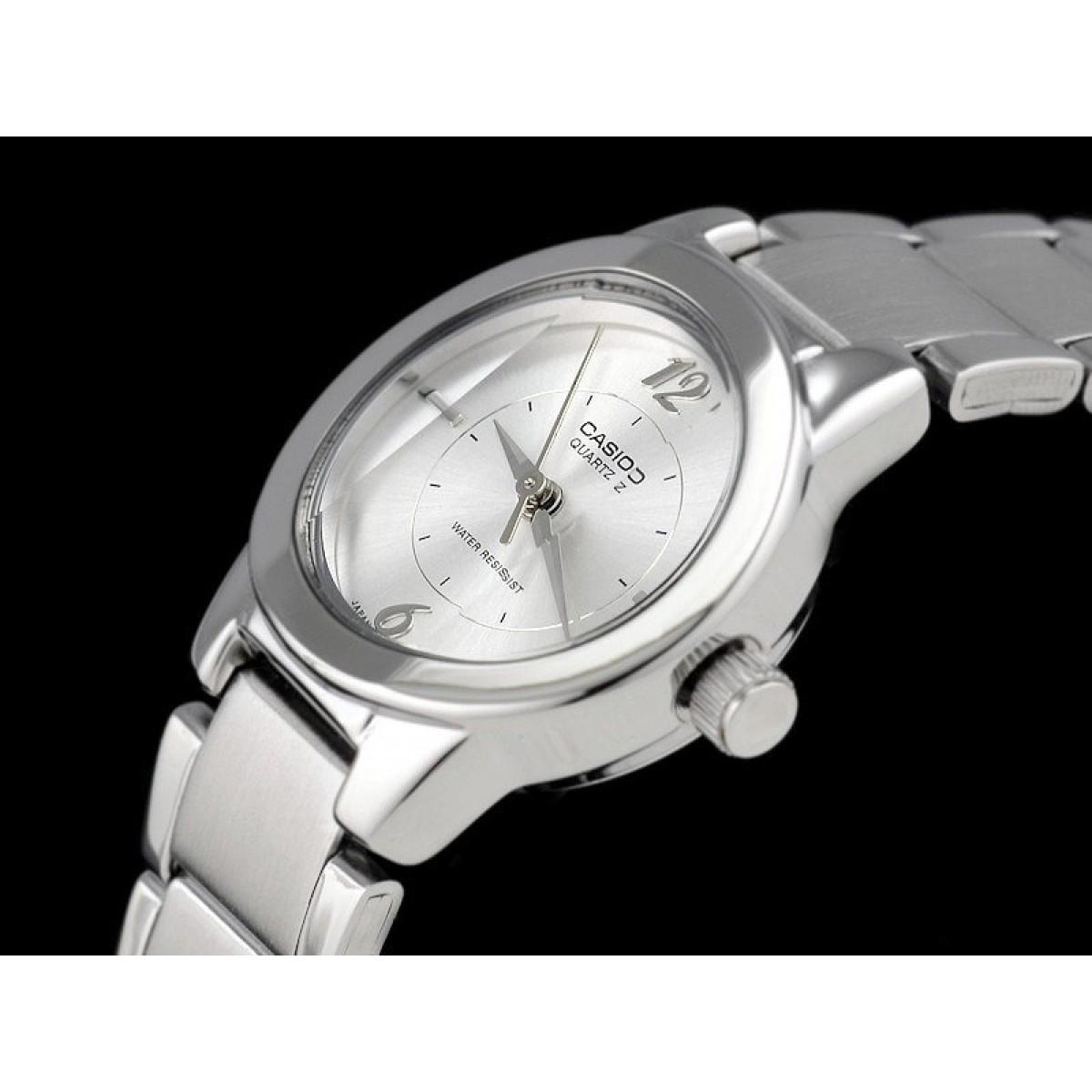 Часовник Casio LTP-1230D-7C