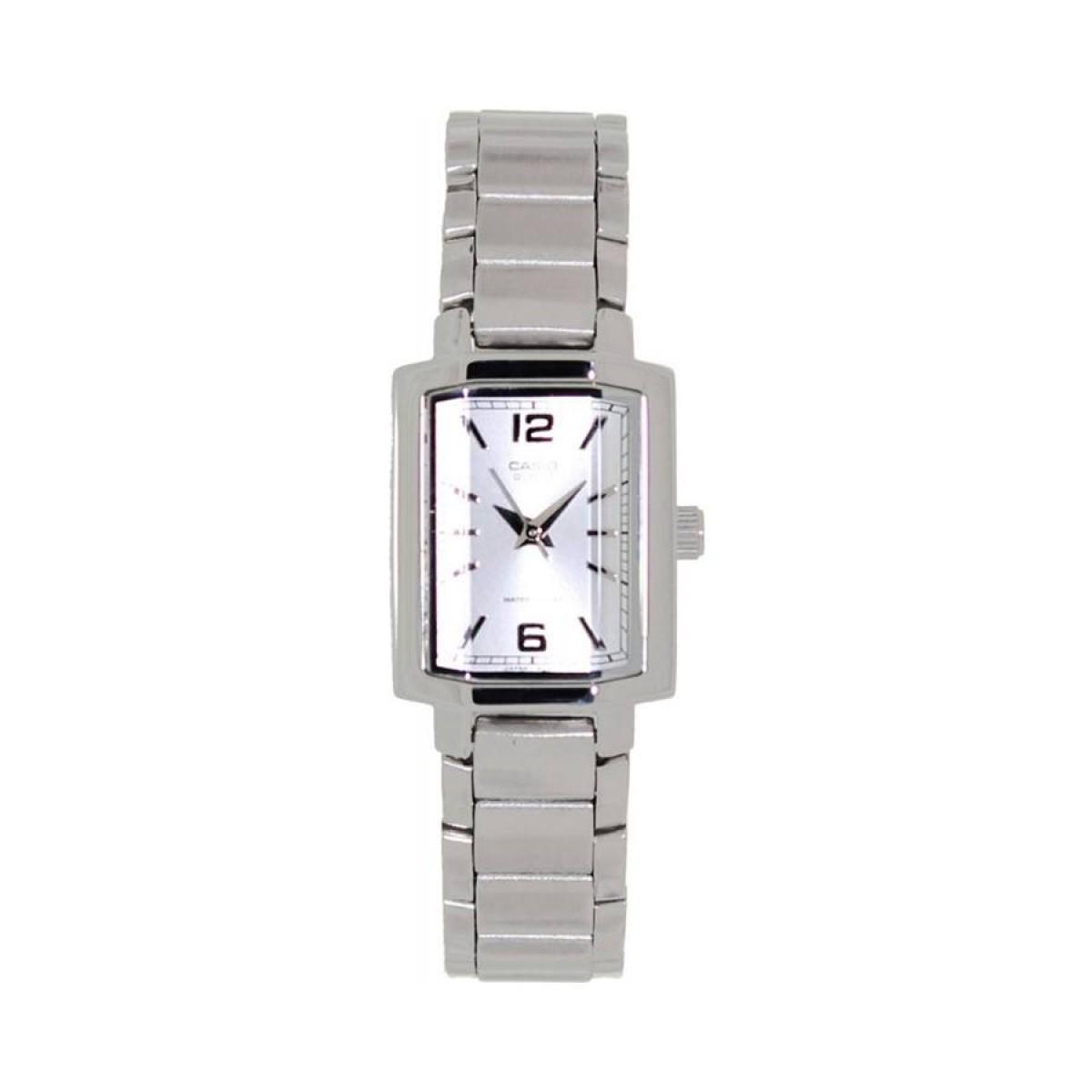 Часовник Casio LTP-1233D-7A