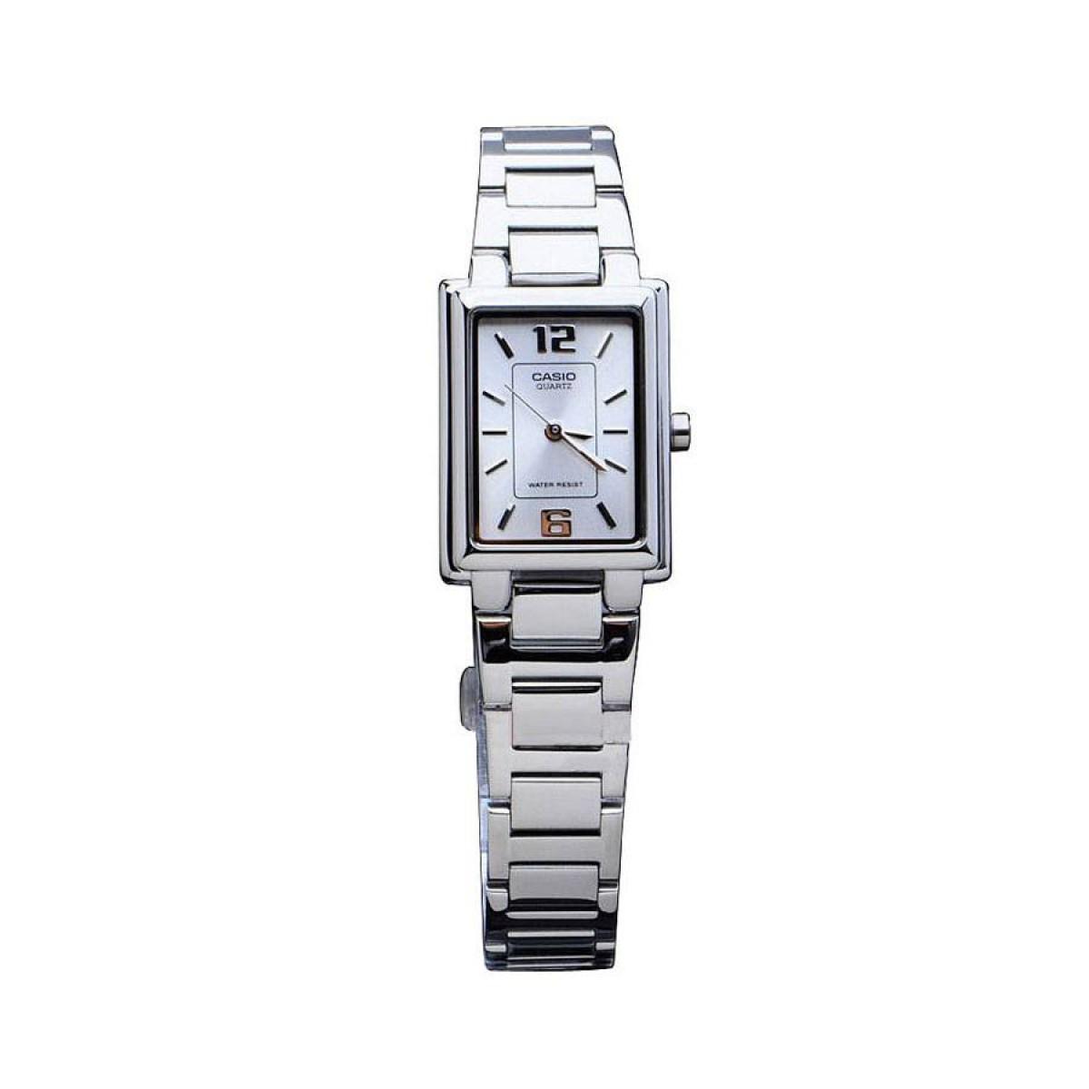 Часовник Casio LTP-1238D-7A