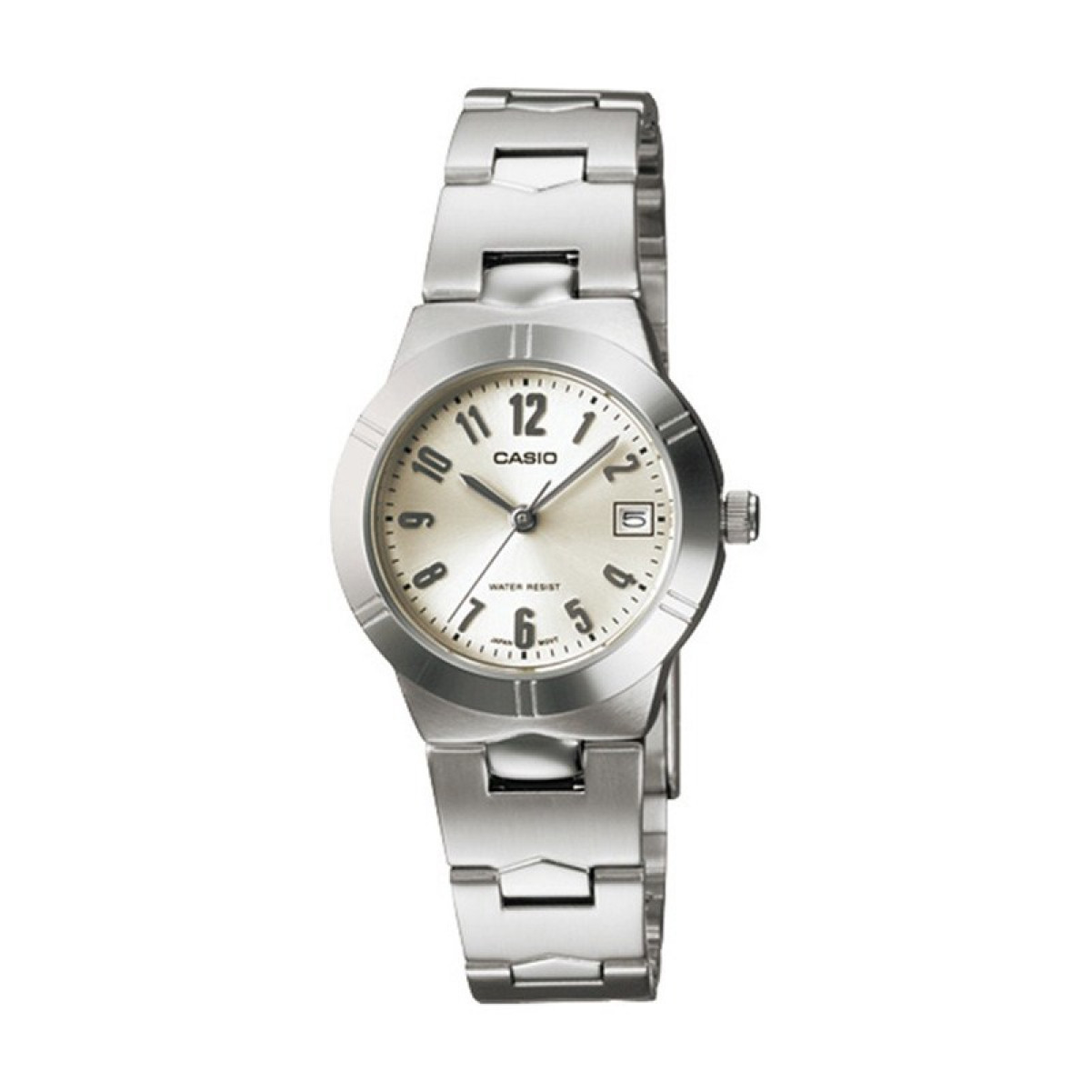Часовник Casio LTP-1241D-7A2