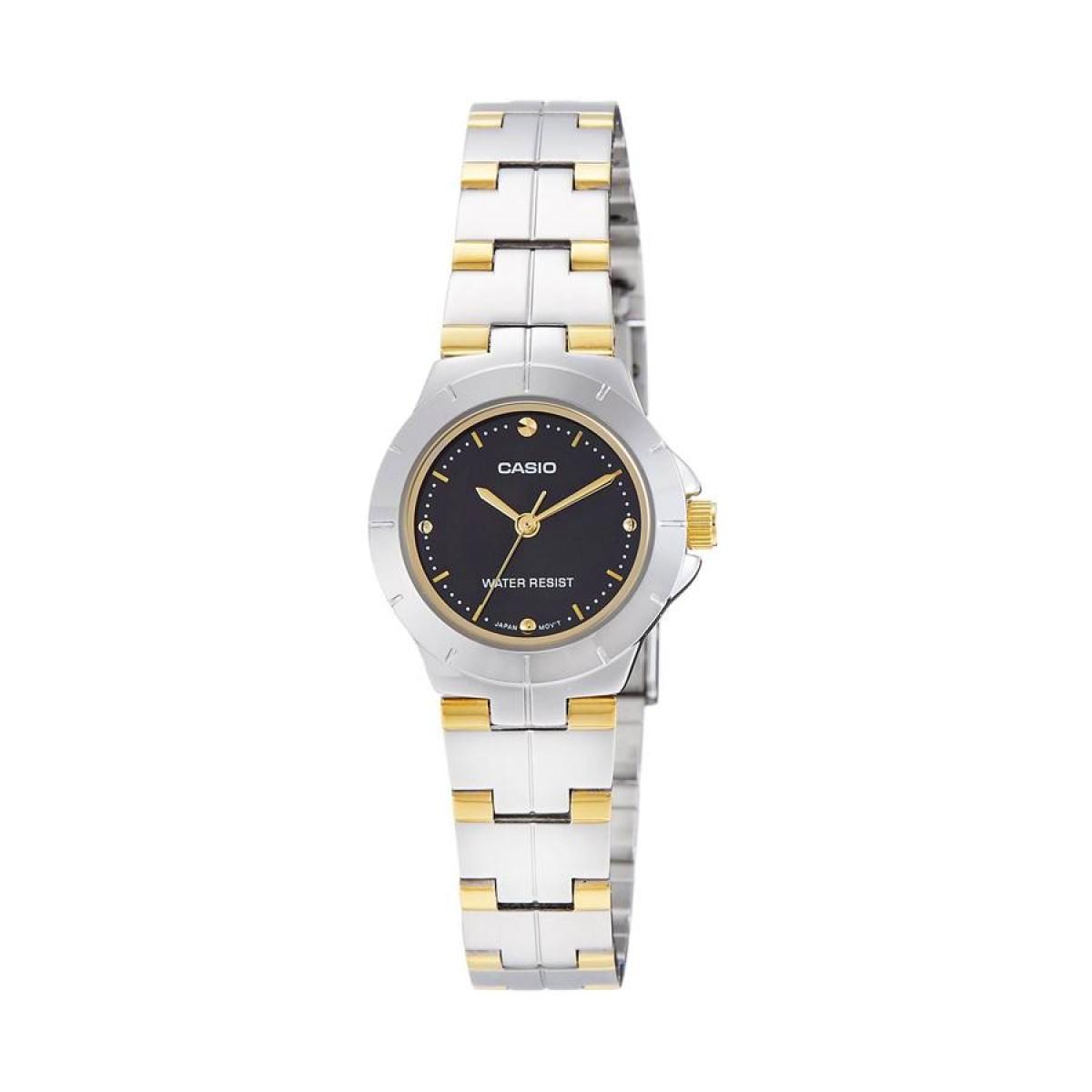 Часовник Casio LTP-1242SG-1C