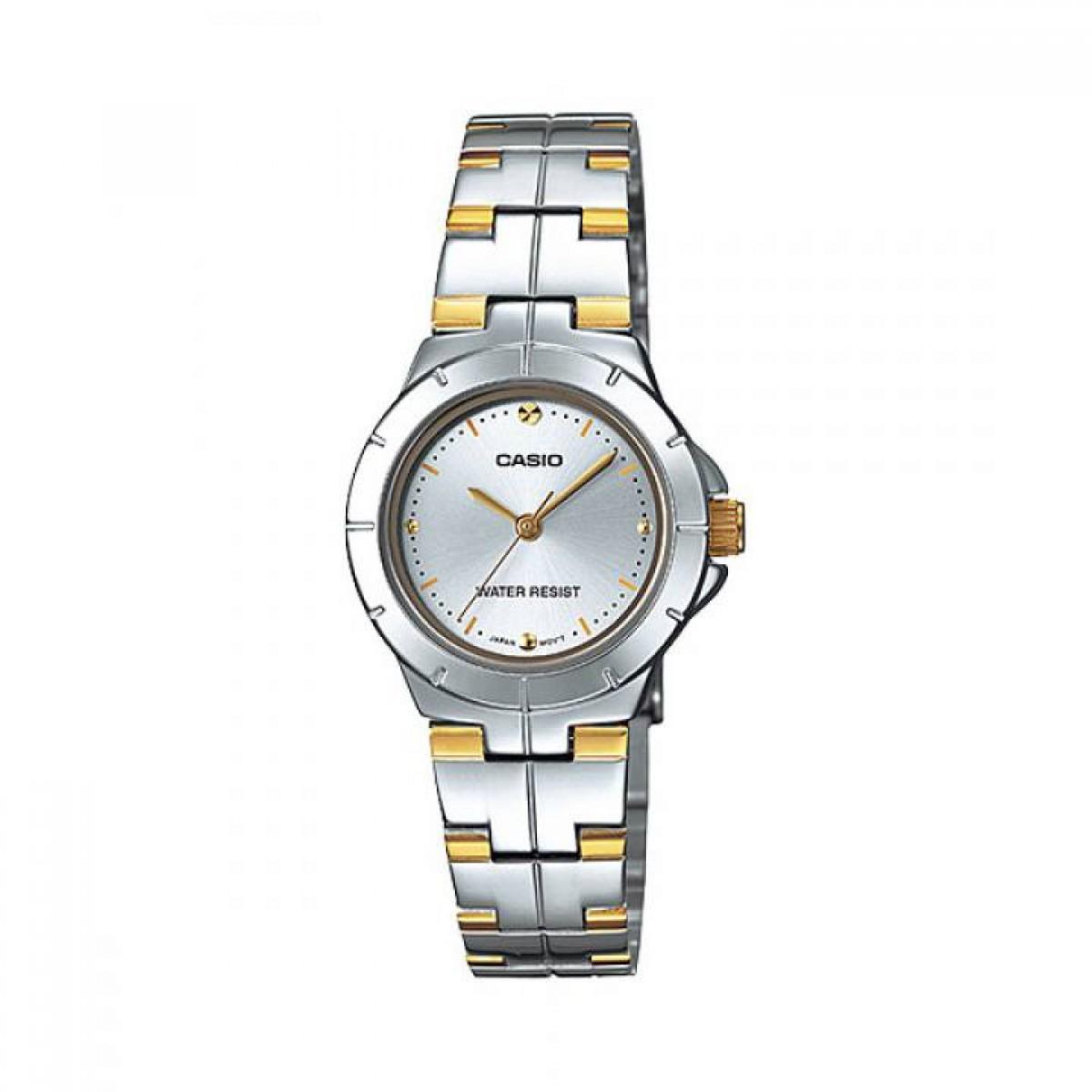 Часовник Casio LTP-1242SG-7C