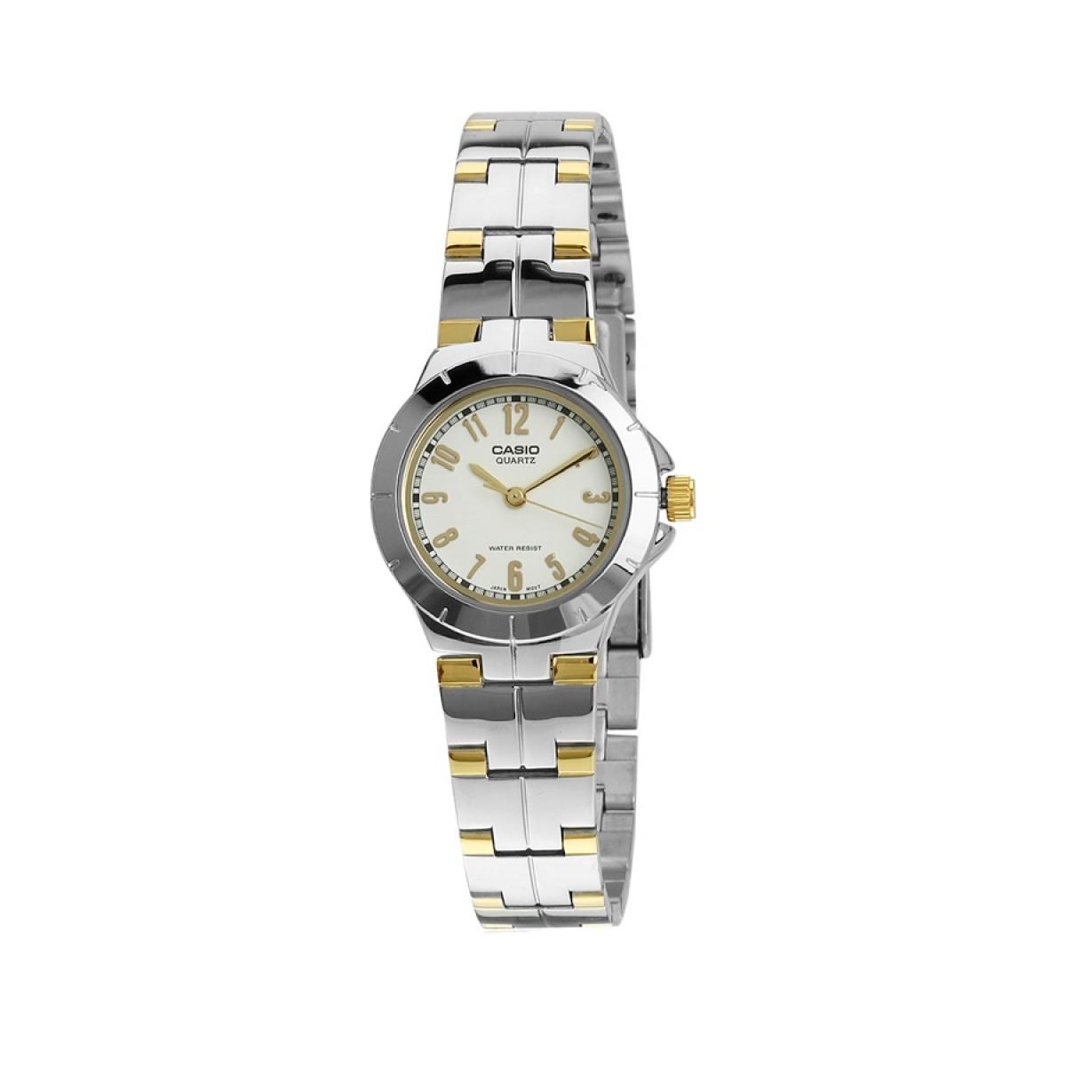 Часовник Casio LTP-1242SG-9C