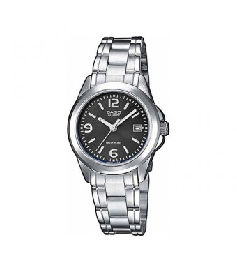 Часовник Casio LTP-1259PD-1AEF