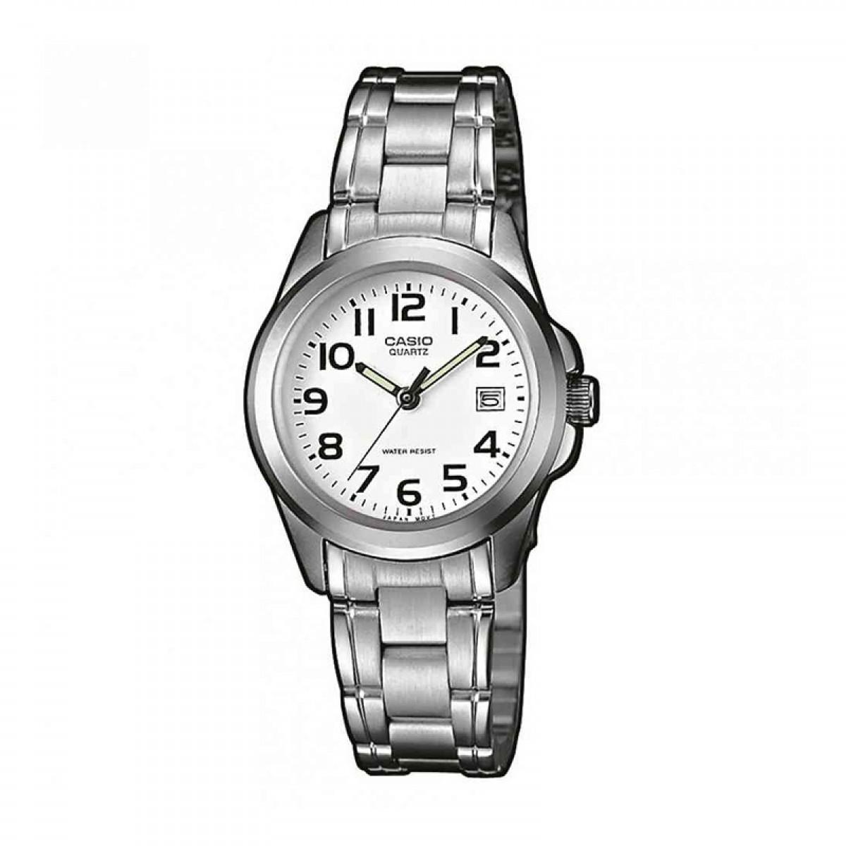 Часовник Casio LTP-1259PD-7BEF