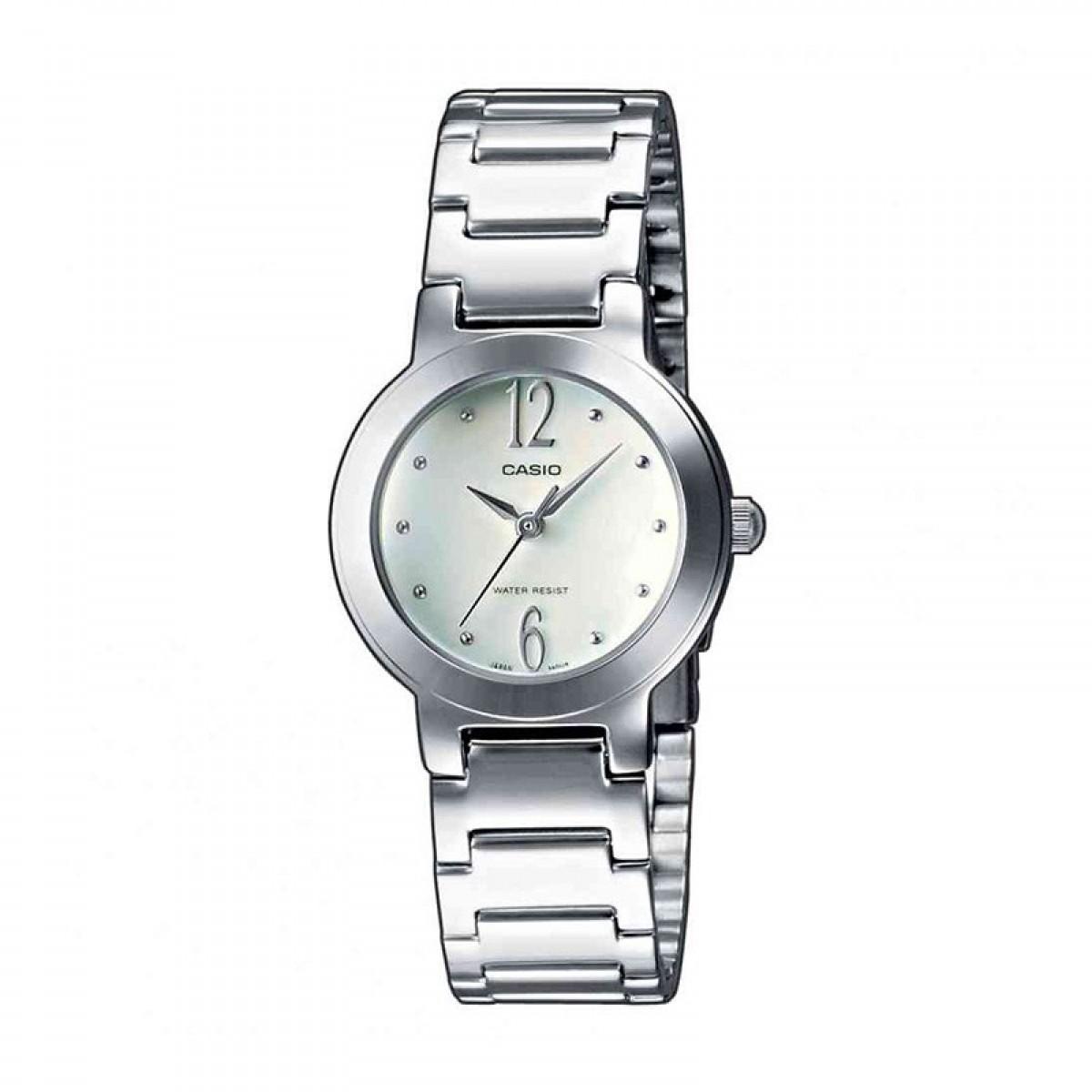 Часовник Casio LTP-1282PD-7AEF