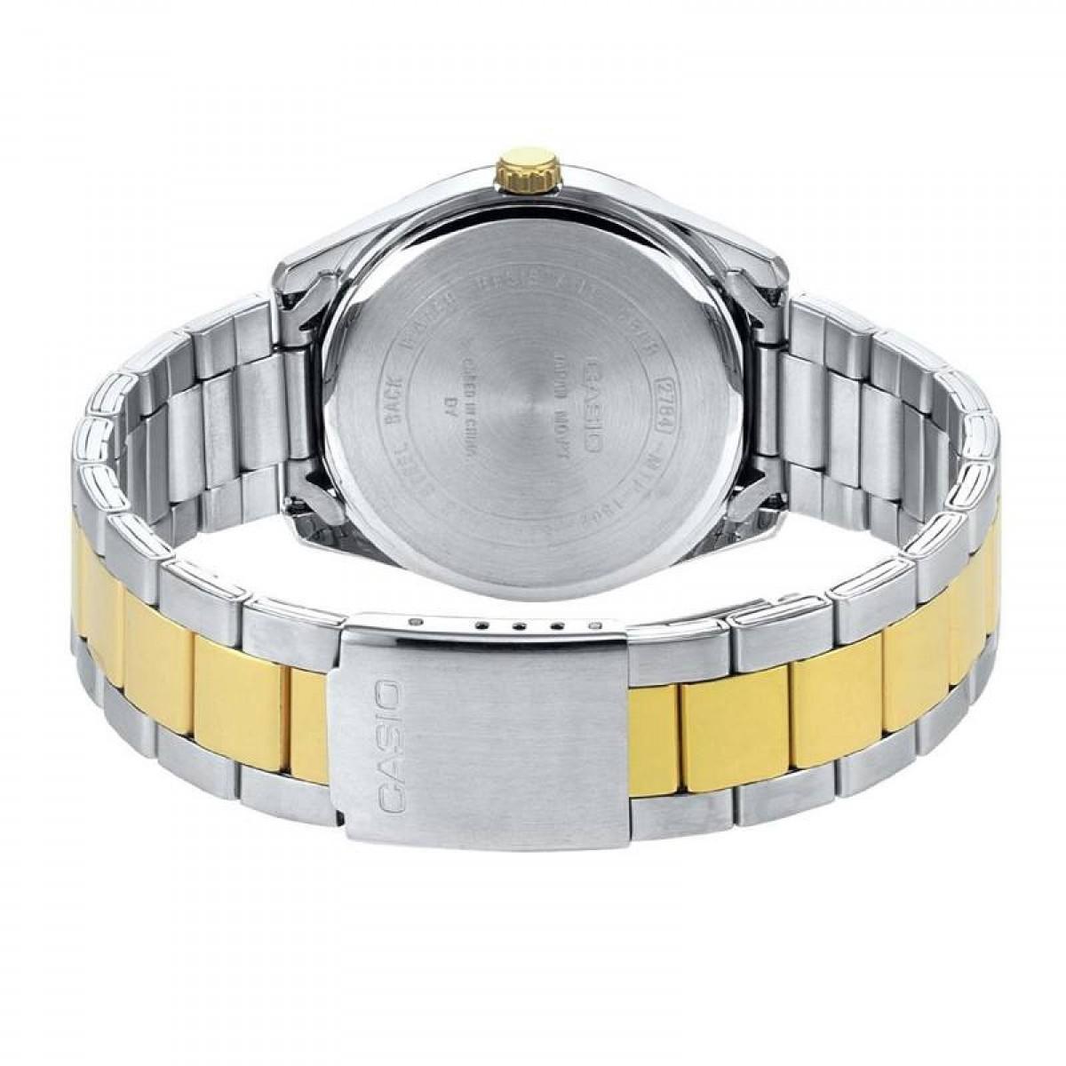 Часовник Casio LTP-1302SG-7A