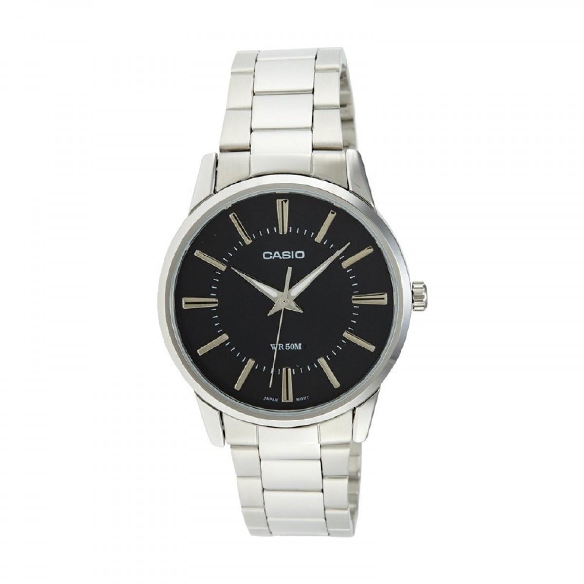 Часовник Casio LTP-1303D-1A