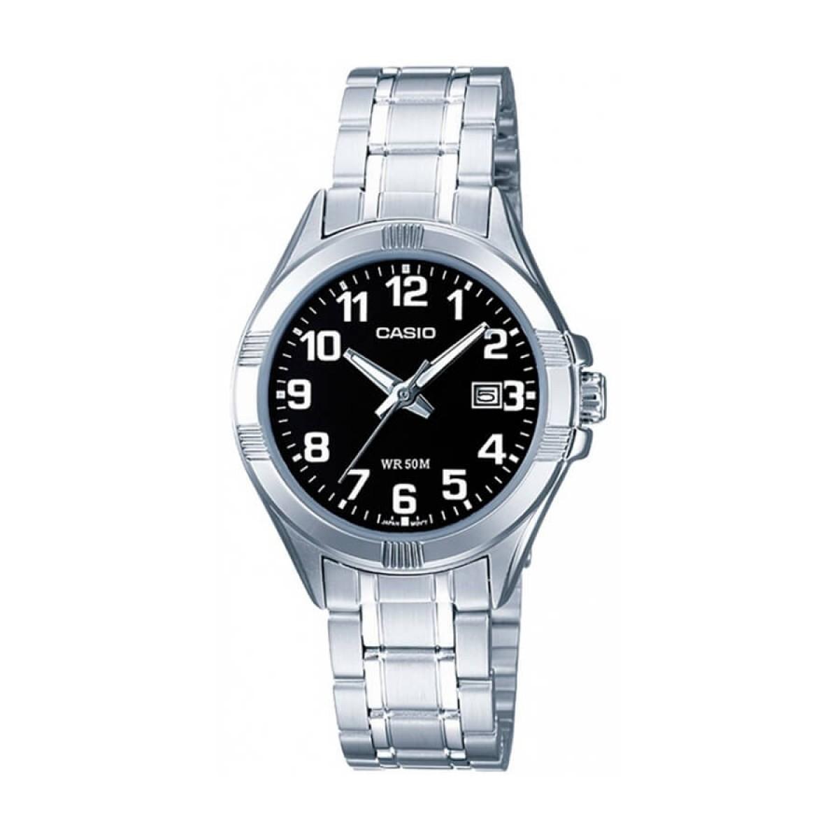 Часовник Casio LTP-1308D-1B