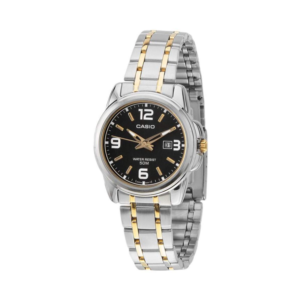 Часовник Casio LTP-1314SG-1AV