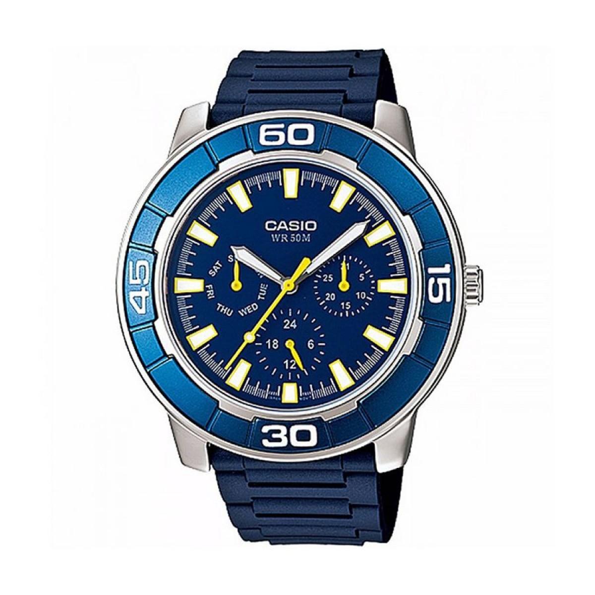 Часовник Casio LTP-1327-2E