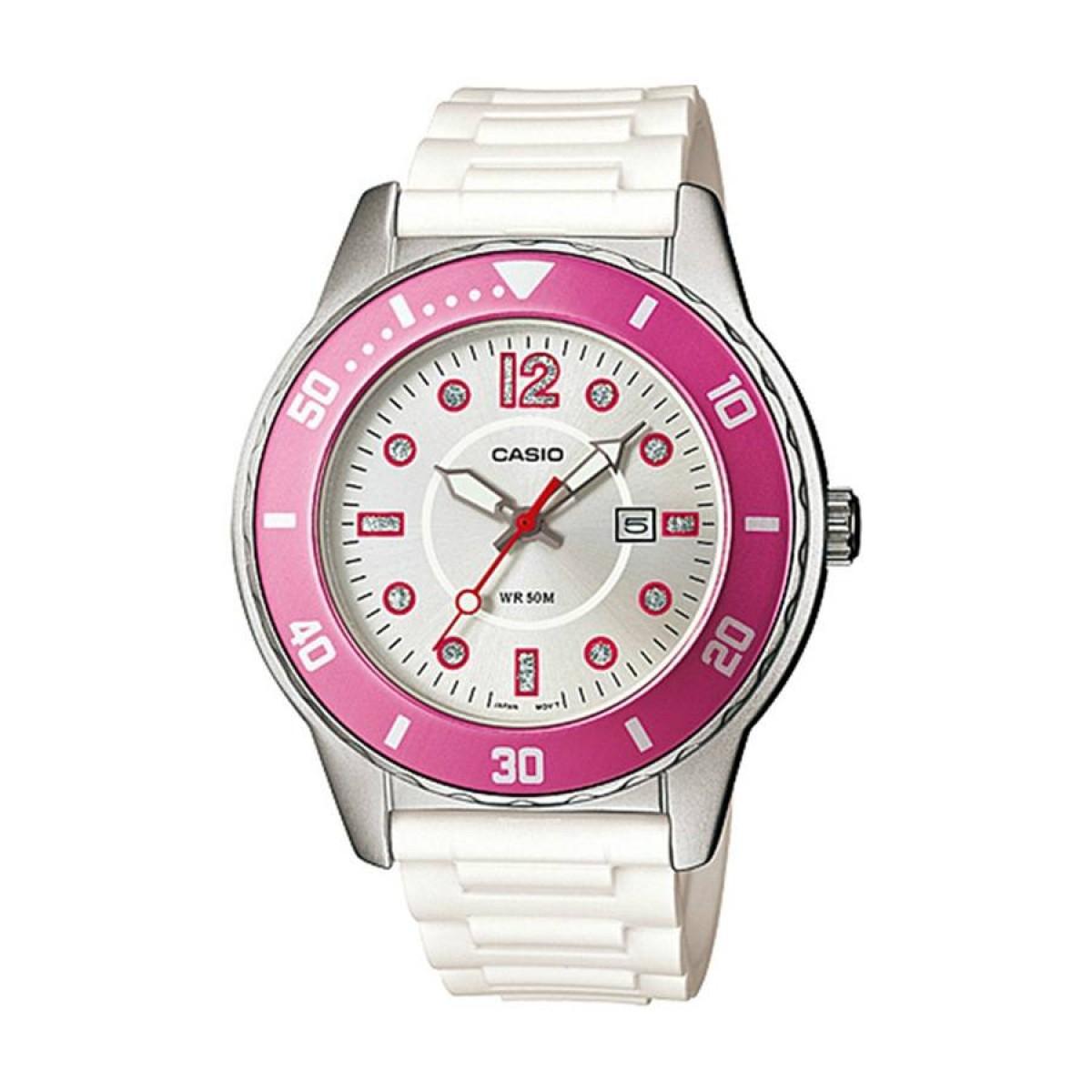 Часовник Casio LTP-1330-4A1