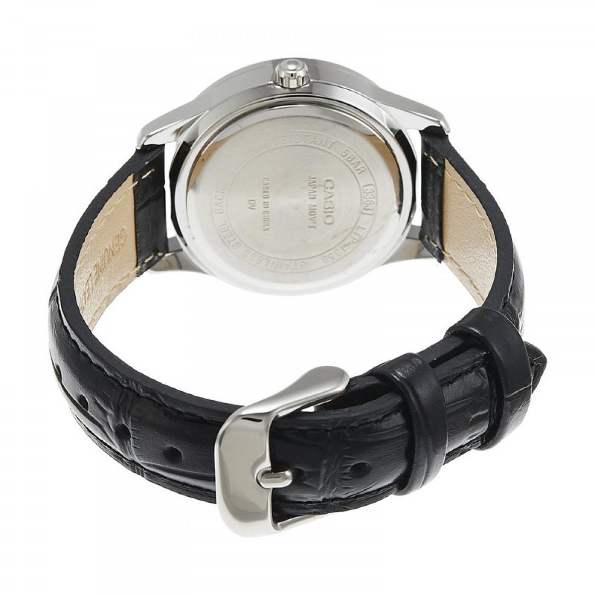 Часовник Casio LTP-1358L-1AV