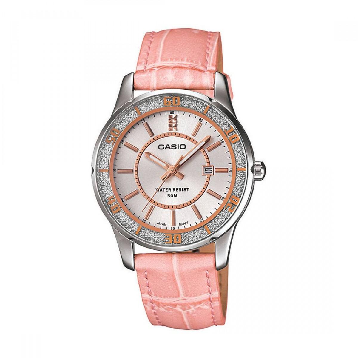 Часовник Casio LTP-1358L-4AV