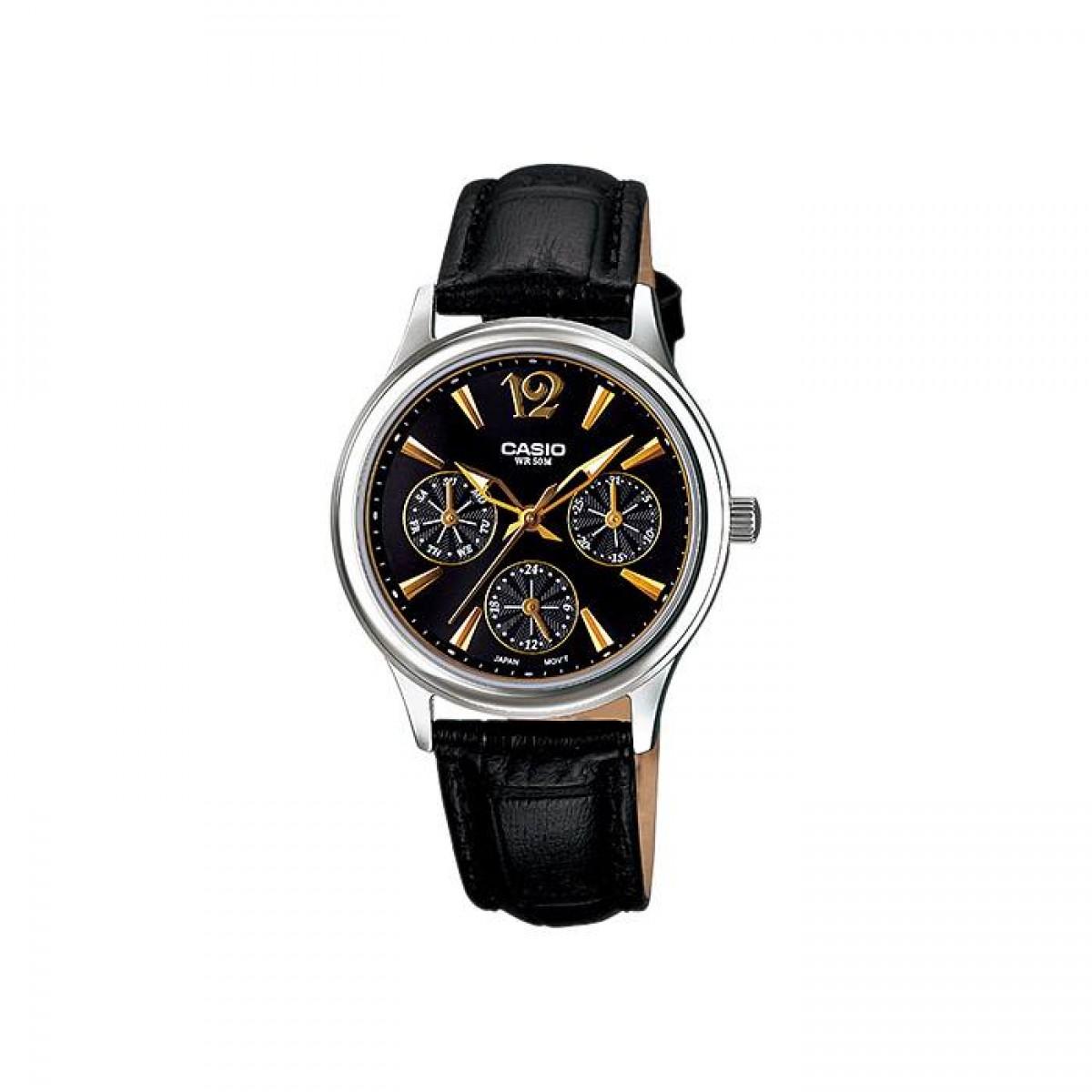 Часовник Casio LTP-2085L-1AV