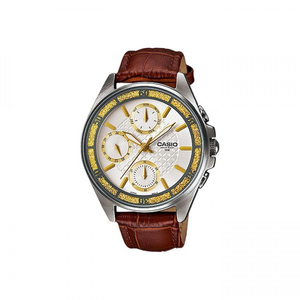 Часовник Casio LTP-2086L-5AV