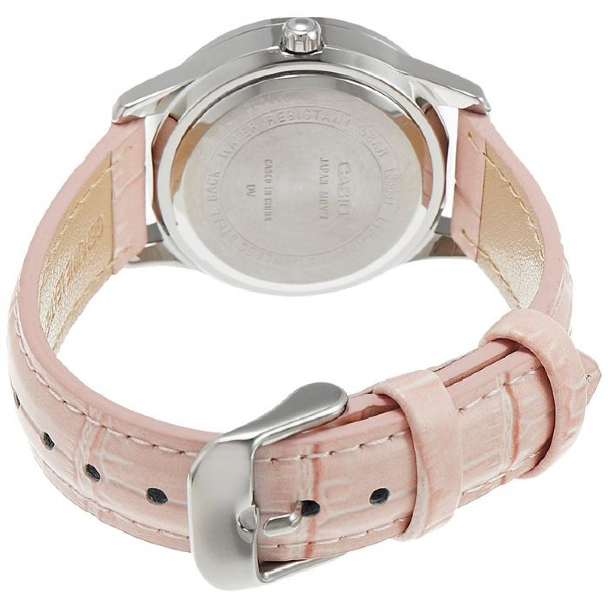Часовник Casio LTP-2087L-4AV