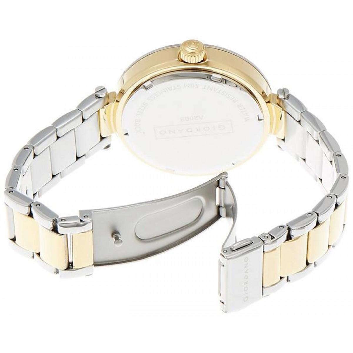 Часовник Casio LTP-2087SG-7AV