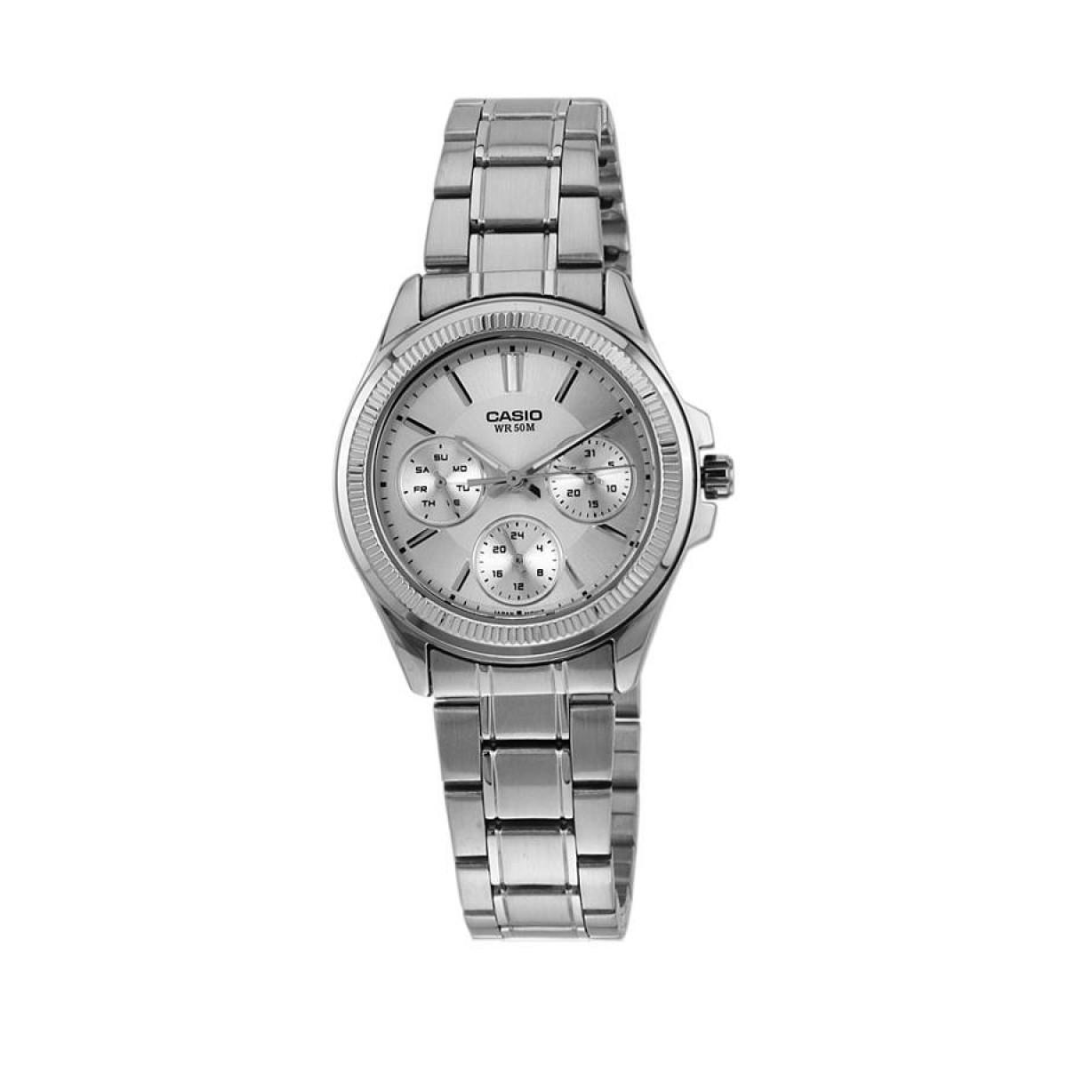 Часовник Casio LTP-2088D-7AV