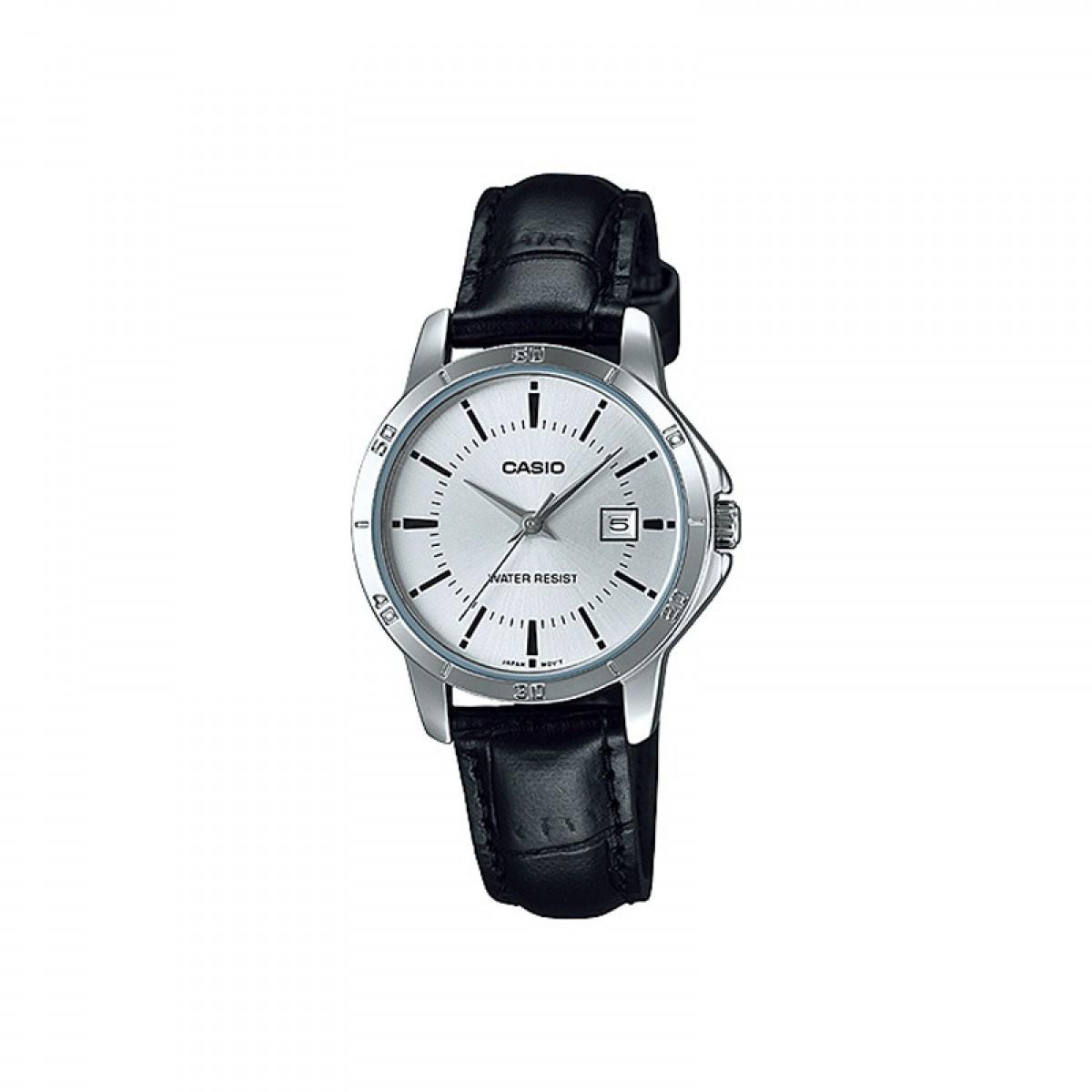 Часовник Casio LTP-V004L-7AU