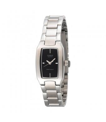 Часовник Casio LTP-1165A-1C