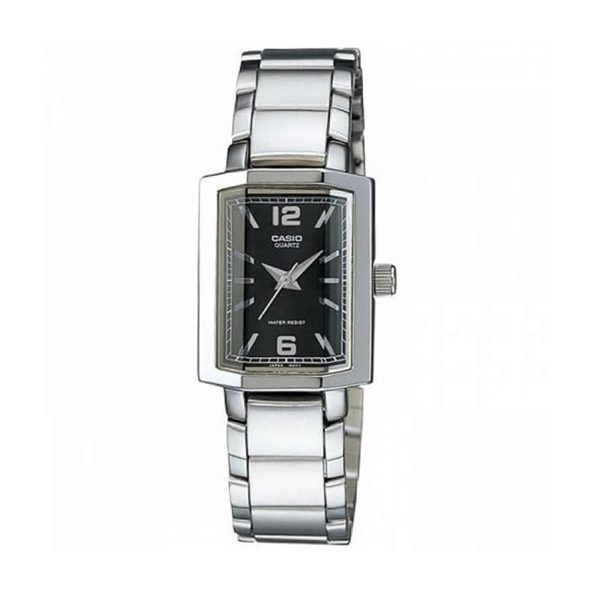 Часовник Casio LTP-1233D-1A
