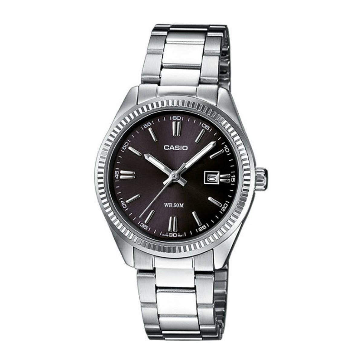 Часовник Casio LTP-1302D-1A1VEF