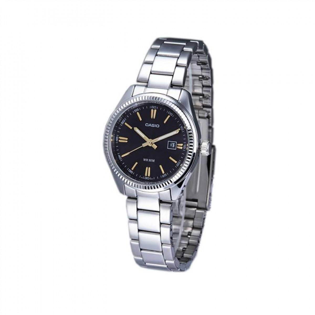 Часовник Casio LTP-1302D-1A2V