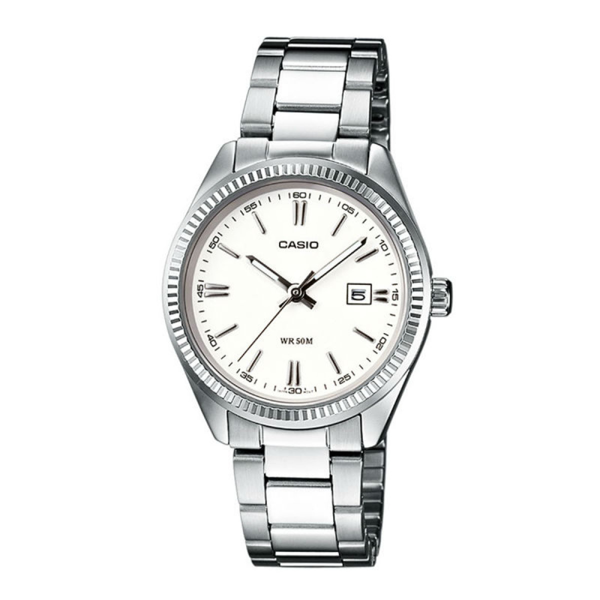 Часовник Casio LTP-1302D-7A1VEF