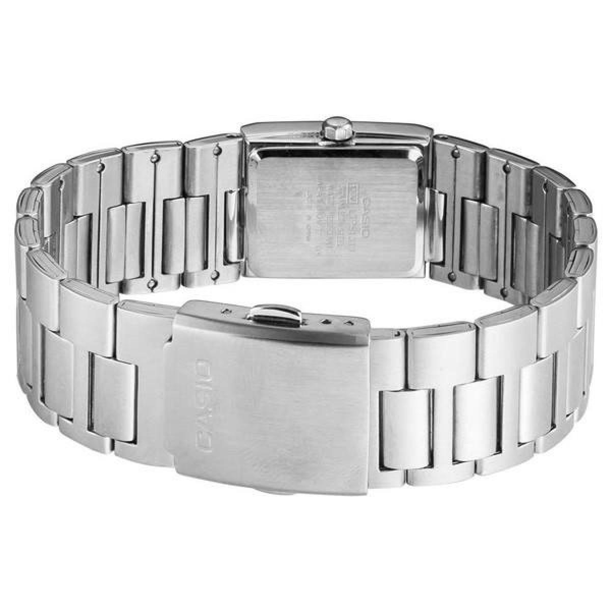 Часовник Casio LTP-1317D-2C