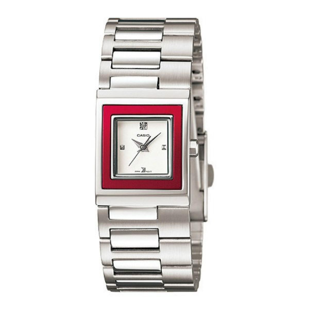 Часовник Casio LTP-1317D-4C