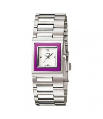 Часовник Casio LTP-1317D-6C