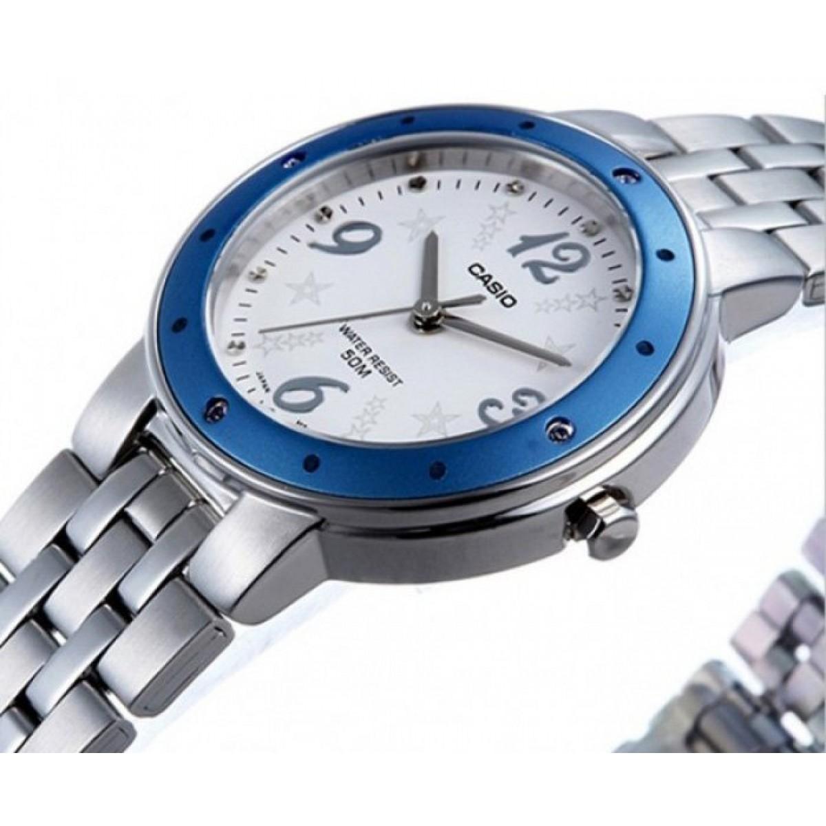 Часовник Casio LTP-1318D-2A