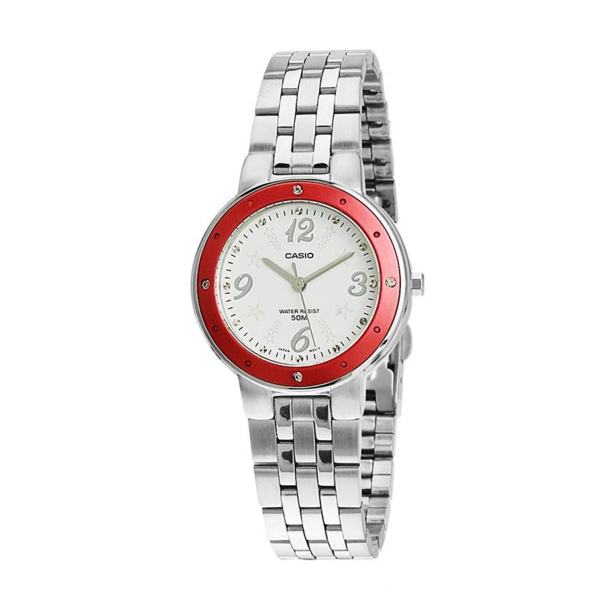 Часовник Casio LTP-1318D-4A
