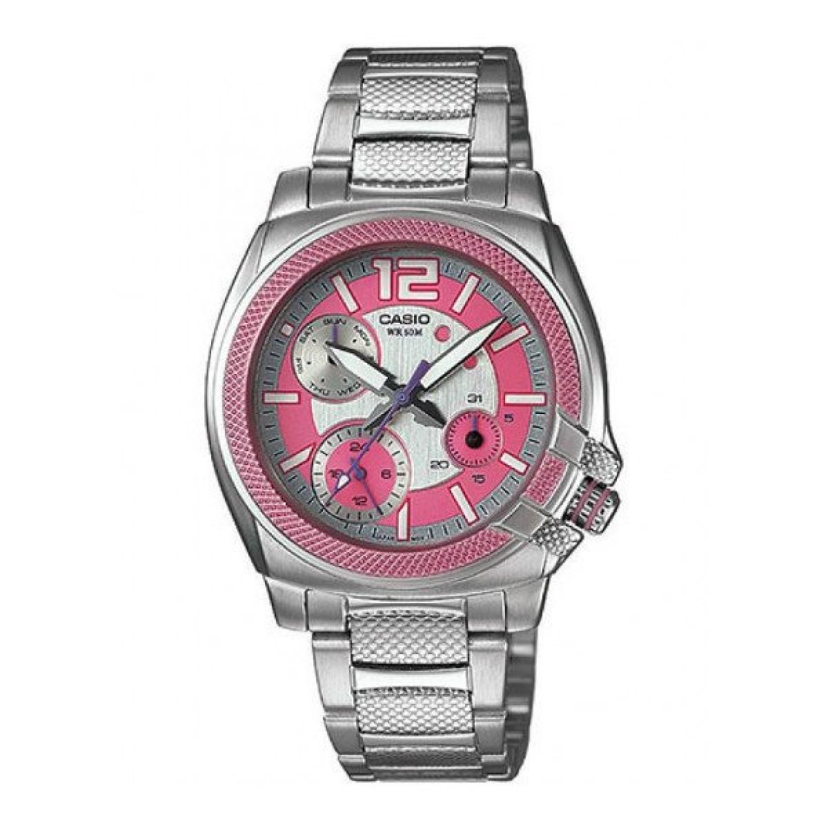 Часовник Casio LTP-1320D-4A