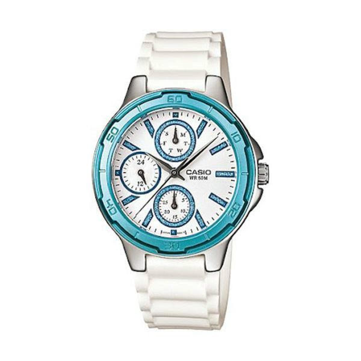 Часовник Casio LTP-1326-2A
